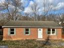 169 Country Park Dr
