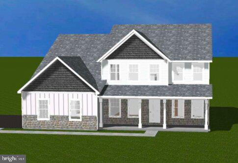 Photo of THE WINDHAM WESTHAVEN, MECHANICSBURG, PA 17050