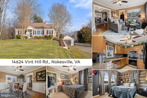 14624 Vint Hill Rd