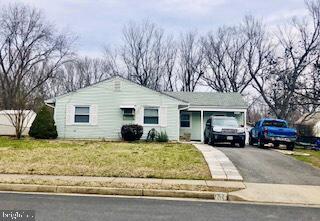 1312 Columbia Rd, Woodbridge, VA, 22191