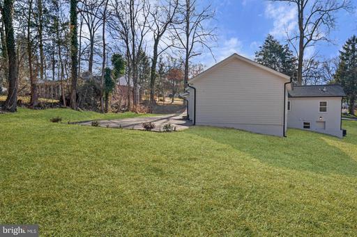 3530 Woodburn Rd Annandale VA 22003