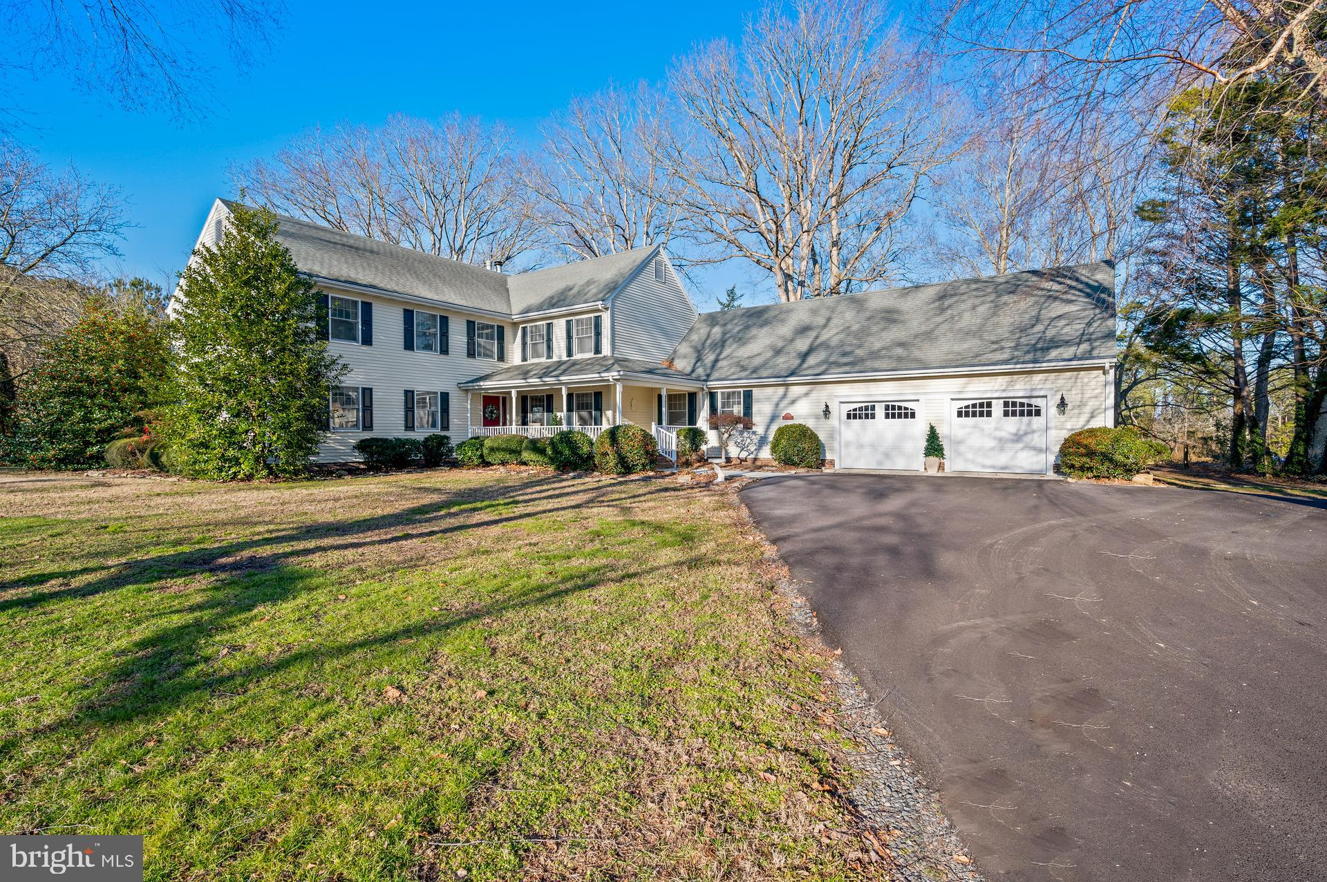 3188 Windrows Wy, Eden, MD, 21822