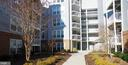 3176 Summit Square Dr #4-A5