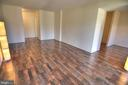 2072 Royal Fern Ct #1b
