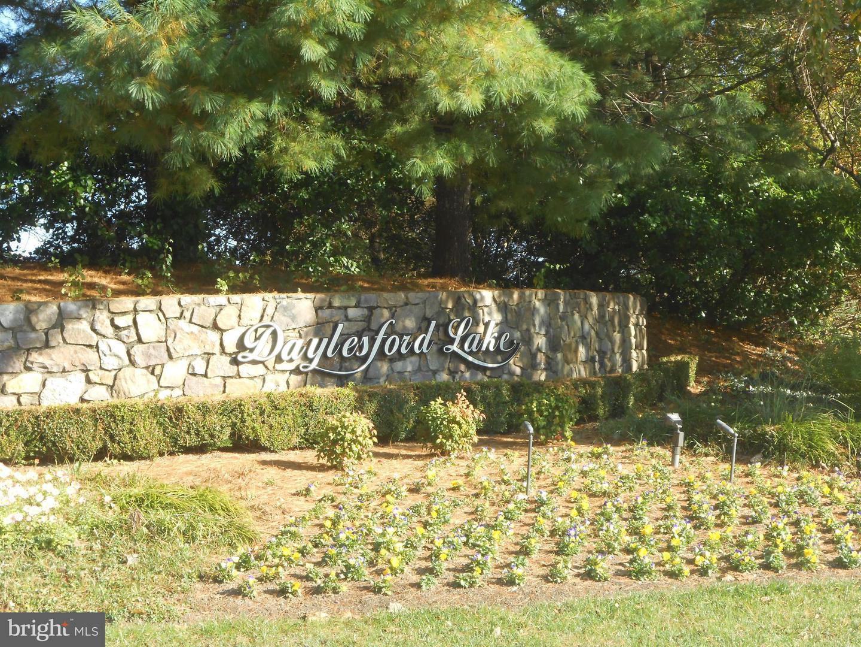 160 Daylesford Boulevard Berwyn, PA 19312