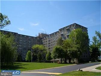 1030 E Lancaster Avenue UNIT #101 Bryn Mawr, PA 19010