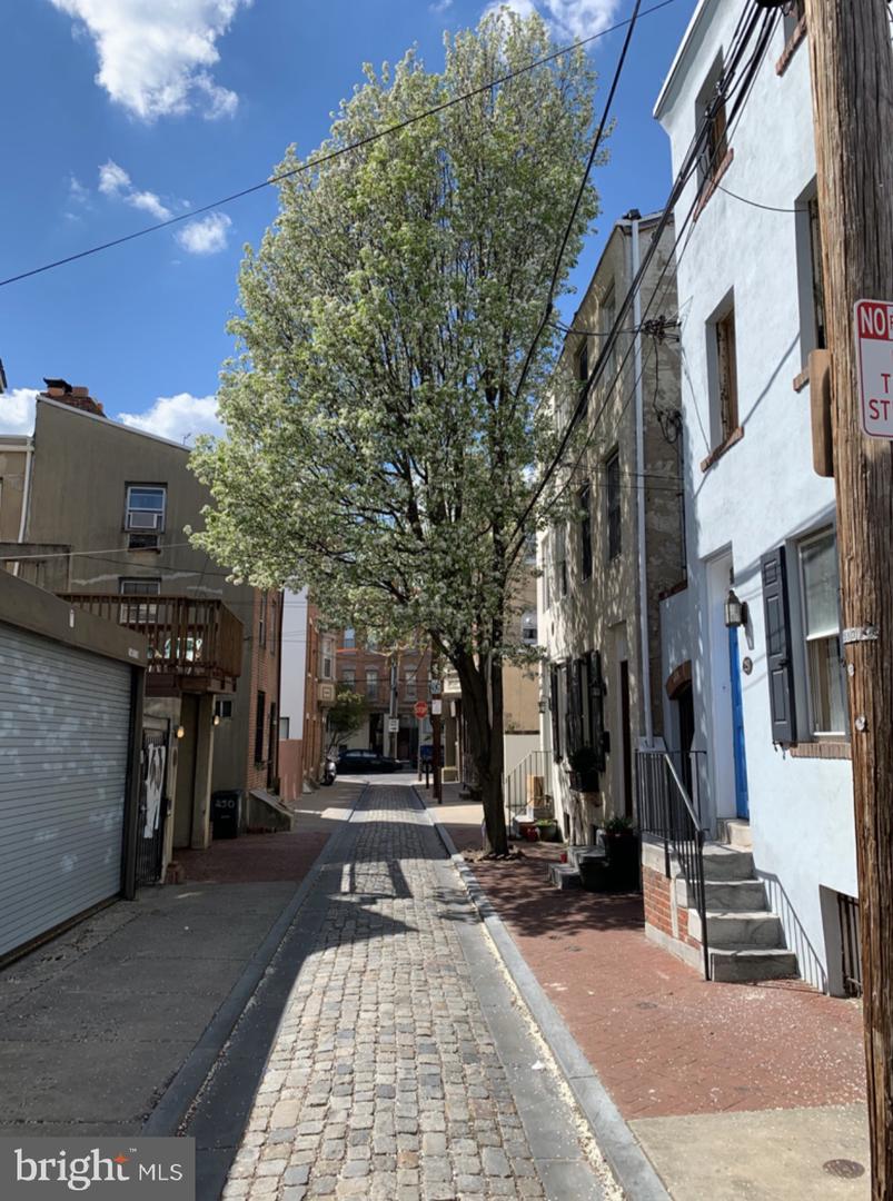 251 Fulton Street UNIT C Philadelphia , PA 19147