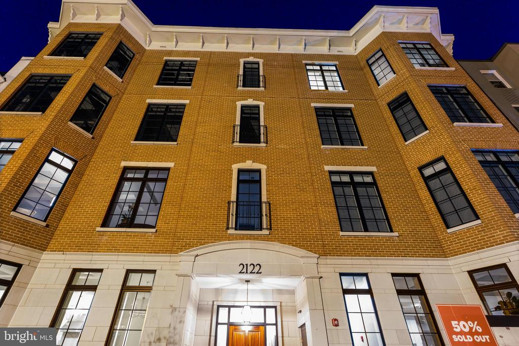 Located in the epicenter of historic Dupont Circle, THE PACIFICA is a boutique collection of 9 exclusive condominium residences with custom finishes and spacious floor plans. Residences highlight wide-plank European white oak hardwood flooring, gracious master bedrooms with walk-in closets, kitchens with chef-caliber Viking appliances, gas cooking, quartz counters, and custom cabinetry. This 3 BR + 3.5 BA + 1 PKG residence features all the impressive finishes, fixtures and appliances that go beyond function to serve as beautiful statement pieces. Minutes from METRO. Please contact listing agent for private appointment.