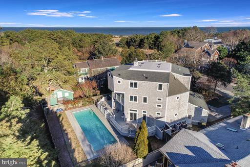 HENLOPEN, REHOBOTH BEACH Real Estate