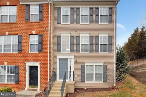 115 Cannon Ct