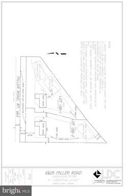 10625 Miller Rd Oakton VA 22124