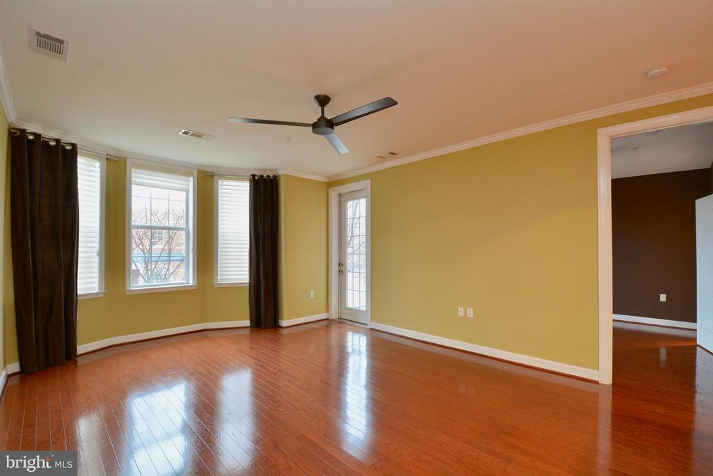 Photo of 400 Cameron Station Blvd #134