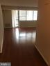 1805 Crystal Dr #617s