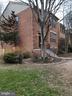 4122 Meadow Field Ct