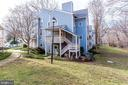 7628 Willow Point Dr