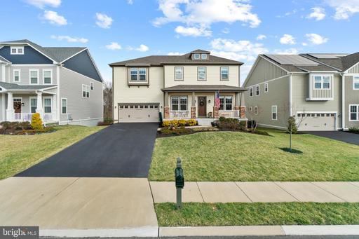 25687 House Martin Ln Aldie VA 20105