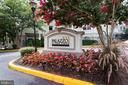 4551 Strutfield Ln #4117