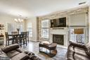 5948 Founders Hill Dr #104