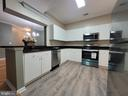 4561 Strutfield Ln #3408