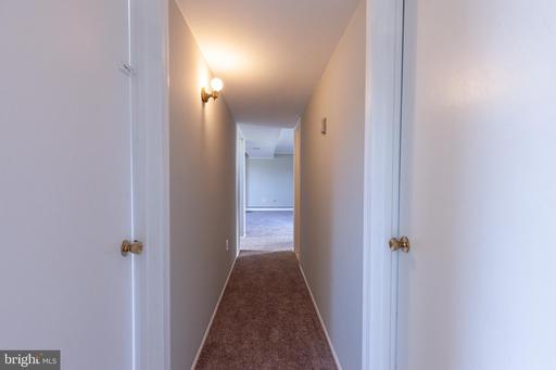 14803 Danville Rd Woodbridge VA 22193
