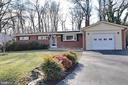 3457 Little Hunting Creek Dr