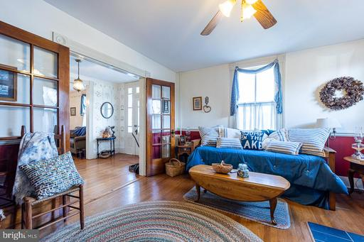 116 Cave St, Luray 22835