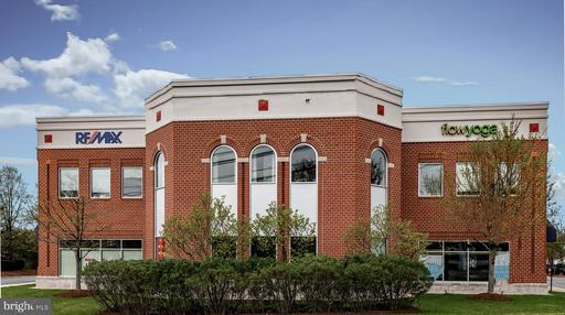 20937 Ashburn Road #135 Ashburn VA 20147