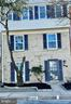 6601 Deer Gap Ct