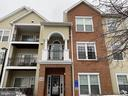 4140 Fountainside Ln #D204