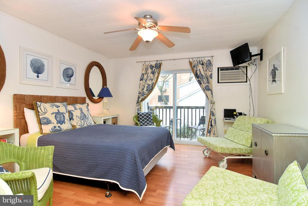 29 MARYLAND AVE #208,Rehoboth Beach,DE 19971