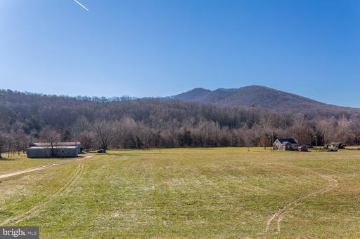 18620 Mt Pleasant
