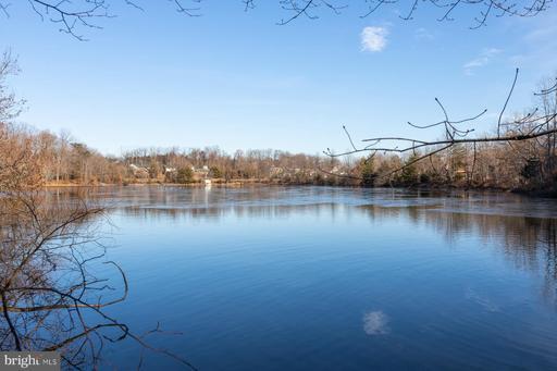 6619 Frost Lake Ln Alexandria VA 22315
