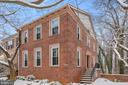 7319 Westmore Dr