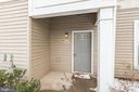 13375-T Connor Dr