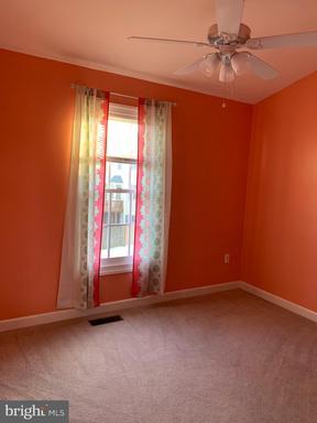 14748 Winterfield Ct Centreville VA 20120