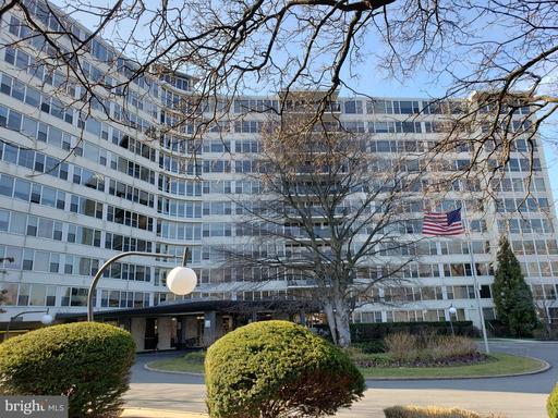 Photo of 50 Belmont Avenue 102, Bala Cynwyd PA