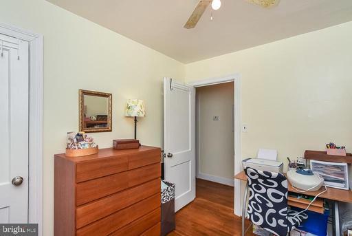 316 Mimosa Ave Colonial Beach VA 22443