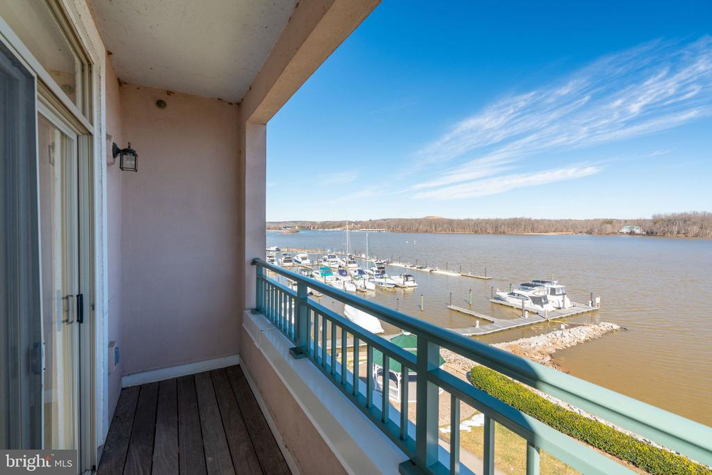 Photo of 500 Belmont Bay Dr #403