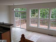 8553 Wyngate Manor Ct Alexandria VA 22309