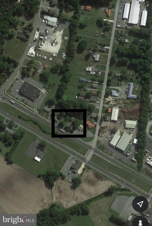 38177 DUPONT BLVD,Selbyville,DE 19975