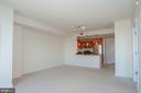 2451 Midtown Ave #921