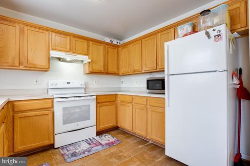 43791 Barborsville Mansion Sq Ashburn VA 20148