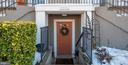 3902 9th Rd S