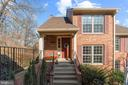 2530 S Walter Reed Dr #1