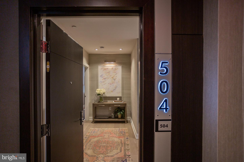 1427 Rhode Island Avenue NW #504 - Washington, District Of Columbia 20005