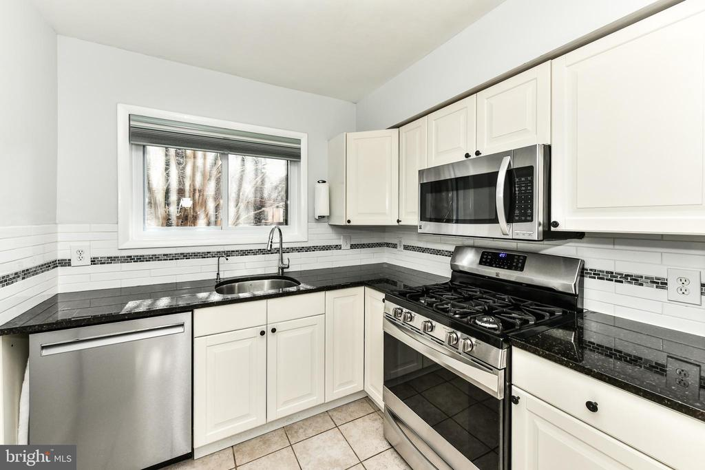 Photo of 2700 Dartmouth Rd #5