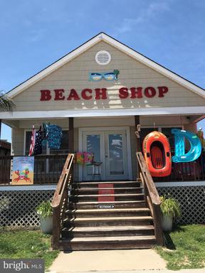 912 Marshall Ave Colonial Beach VA 22443