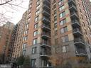 2451 Midtown Ave #315