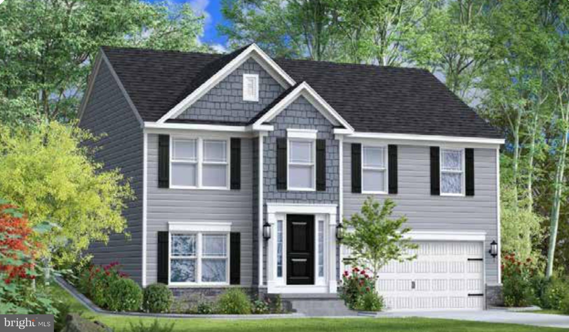 Lot 555 Sloop Ct, Greenbackville, VA, 23356