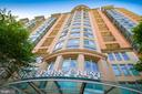 8220 Crestwood Heights Dr #1104